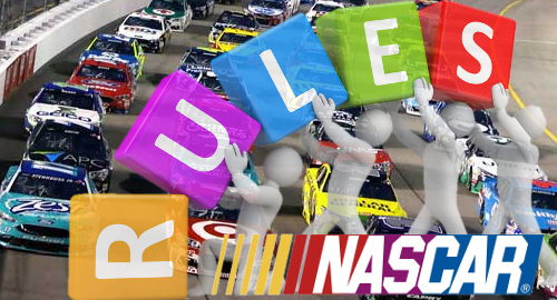 nascar-sports-betting-policy
