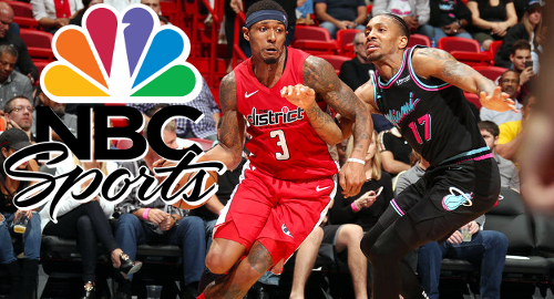 nbc-sports-washington-wizards-in-play-sports-betting