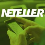 Neteller introduces several changes most users won't like