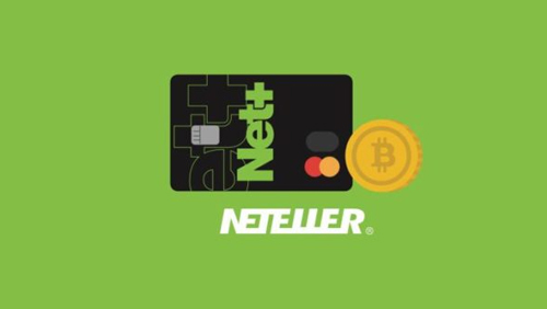 As Neteller raises fees, Bitcoin SV becomes the obvious option