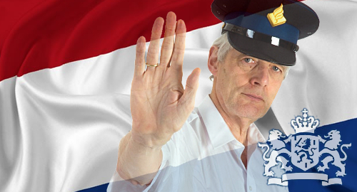 "Netherlands plans ""innovative"" ways to target illegal online gambling"