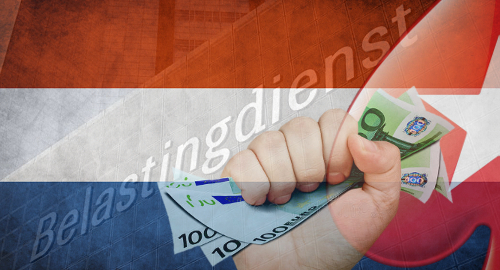 Dutch court says PokerStars.eu players don't have to pay taxes