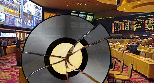 nevada-casino-sportsbooks-betting-record