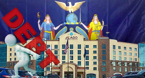 new-york-casinos-struggling-del-lago-debt