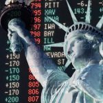 New York approves draft sports betting regulations