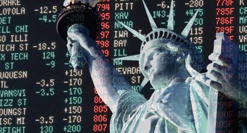 new-york-sports-betting-regulations