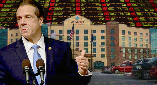 new-york-upstate-casinos-sports-betting-cuomo