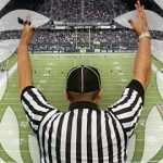 Caesars Entertainment named NFL's first Official Casino Sponsor