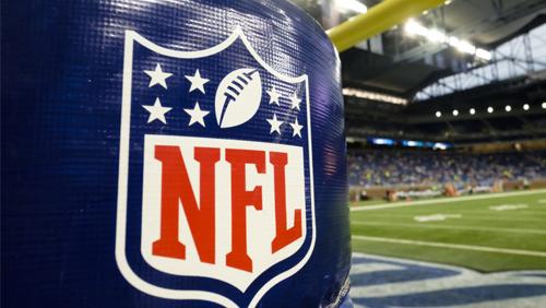 NFL Oddshark