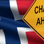 Norway-facing online gambling operators form new lobby group