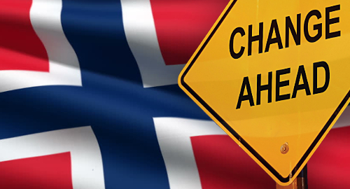 norway-online-gambling-industry-association
