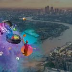 NSoft brings iGaming Future to ICE London
