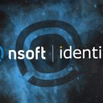 NSoft confirms new events partner with Identity