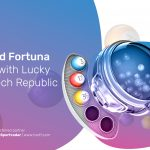 NSoft and Fortuna to debut with Lucky Six in Czech Republic