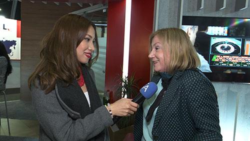 Olga Finkel: New Malta regulatory framework puts players first
