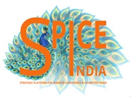 One month until SPiCE India kicks off