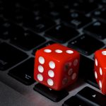 Online gambling illegal again? Sure, whatever