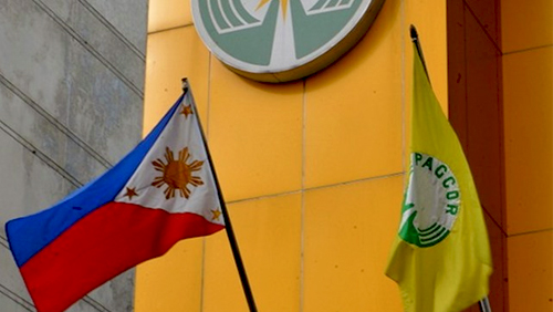 "PAGCOR denies claim new regulation creates ""uneven playing field"""