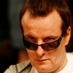 partypoker to air Devilfish documentary; Leonard takes $100k+ off Stars
