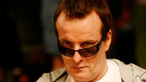 partypoker to air Devilfish documentary; Leonard takes $100k+ off Stars