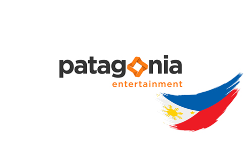 Patagonia Entertainment primed for the Philippines