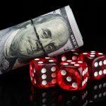 Penn National completes Louisiana casino purchase