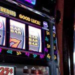 Pennsylvania slots jingled all the way to profits in December