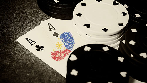 PH Resorts gets go-signal for offering to fund casinos