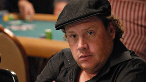 The poker world loses the WPT & WSOP champion, Gavin Smith