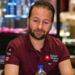 PokerStars line up the celebs for PSPC; Negreanu getting hitched