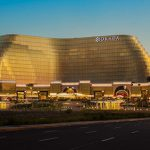 PokerStars Live returns to Madrid; dates announced for Manila & Korea events