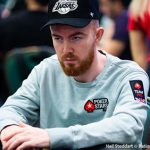 PokerStars PCA Report: Jake Cody on home, sticking his neck out, and more