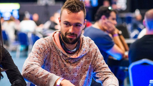 PokerStars PCA Report: Ole Schemion Wins the PCA National