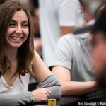 PokerStars PCA Report: playing the projection game with Maria Konnikova