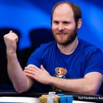 PokerStars PCA Report: Sam Greenwood wins the $100k for $1.7m