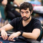 PokerStars PCA Report: Timothy Adams wins $50,000 No-Limit Hold'em