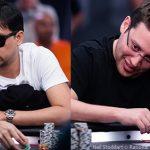 PokerStars PSPC Report: 2 x Platinum Pass winners make the PSPC final table