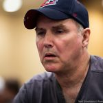PokerStars PSPC Report: going gently into that good night with Norm Macdonald