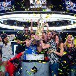 PokerStars PSPC Report: Ramon Colillas wins the $5.1m first prize