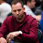 PokerStars PSPC Report: speed interviewing with Sergio Garcia