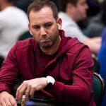 PokerStars PSPC Report: speed interviewing with Sergio Garcia