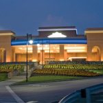 Presque Isle Downs eyes approval of sportsbook offering next month