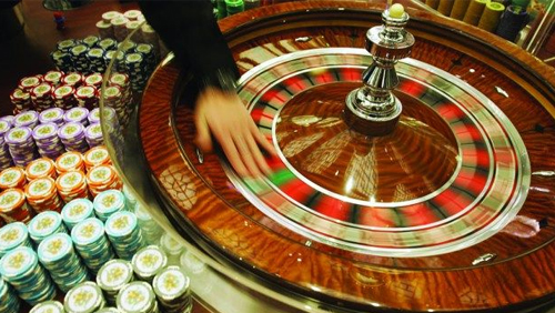 Quang Ninh's Royal Casino turns first profit in 3 years