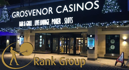 rank-group-gambling-venues
