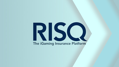 RISQ collaborates with Chalkline Sports to deliver jackpot-enabled free-to-play sports games