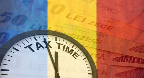 romania-gambling-turnover-back-taxes
