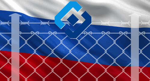 russia-130k-blocked-online-gambling-domains