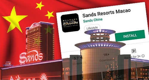 sands-macao-china-mobile-app-china-ban
