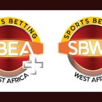 SBEA and SBWA's fresh new look for 2019