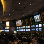 Sports betting bills coming soon in Maine